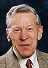 Prof. I. Howard Marshall