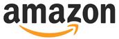 Amazon | BT