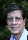 Dr. Gary Lovejoy