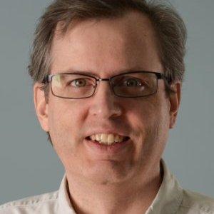 Steve Anonsen